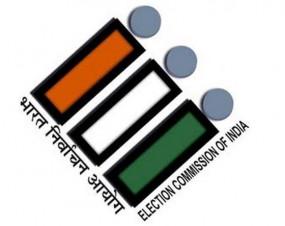 झारखंड चुनाव रिजल्ट: बहुमत के पार पहुंचा जेएमएम-कांग्रेस गठबंधन, रघुबर दास ने राज्यपाल को सौंपा इस्तीफा