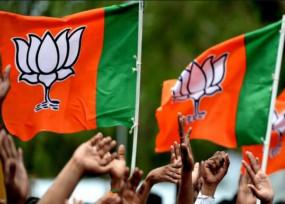 झारखंड : सरकार बनाने की कवायद शुरू, बीजेपी ने अजसू और मरांडी से संपर्क साधा- सूत्र