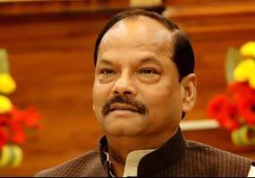 झारखंड विधानसभा चुनाव परिणाम: इन पांच कारणों से चुनाव हारे रघुवर दास