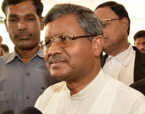 झारखंड चुनाव: तीसरे चरण में भाजपा, झाविमो,आजसू की प्रतिष्ठा दांव पर