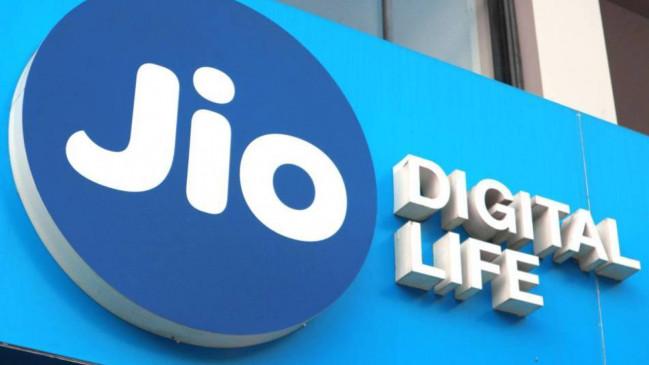 Jio ने टैरिफ कीमतों में बढ़ोतरी से पहले ग्राहकों को दी इस बेस्ट डील की सलाह