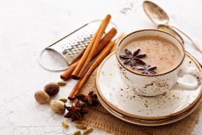 ठंड में बीमारियों से दूर रखेगी कड़क मसाला चाय, ऐसे बनाएं