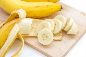स्वादिष्ट होने के साथ गुणकारी है केला, जानिए इसके फायदे