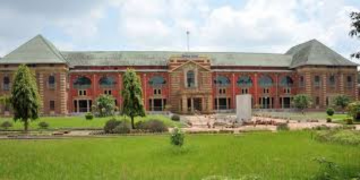 जानिए नागपुर अधिवेशन में क्यों नहीं होगा प्रश्नकाल, एनसीपी ने दी सफाई