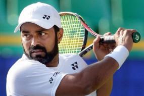 टेनिस खिलाड़ी लिएंडर पेस 2020 में लेंगे सन्यास, सोशल मीडिया पर की घोषणा