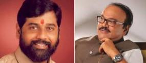 महाराष्ट्र-कर्नाटक सीमा विवाद पर तेज होगी कानूनी लड़ाई, दो मंत्री भी किए नियुक्त