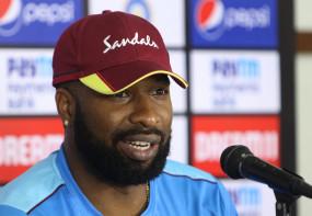 पहले टी-20 में भारत से हार के बाद बोले कप्तान पोलार्ड- एक्स्ट्रा रनों की वजह से हारे