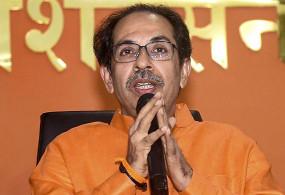 महाराष्ट्र: उद्धव मंत्रिमंडल में विस्तार की तैयारी, 36 मंत्री ले सकते हैं शपथ