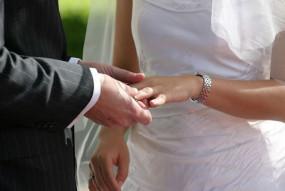 Mexico: साल 2019 में मेक्सिको सिटी की जेलों में हुईं 475 शादियां