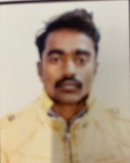 पीएम आवास की निर्माणाधीन कालोनी में नाबालिग श्रमिक से दुष्कर्म - सहयोगी महिला के साथ आरोपी गिरफ्तार