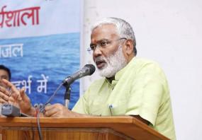 अटल के सुशान मंत्र पर चल रही मोदी, योगी सरकार : स्वतंत्रदेव