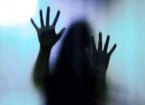 हैवानियत की शिकार हुईं मां-बेटी , पुलिस ने तीन माह बाद आरोपियों को किया नामजद