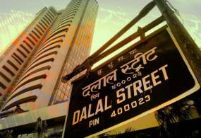 प्रमुख आर्थिक आंकड़ों और विदेशी संकेतों से तय होगी शेयर बाजार की चाल