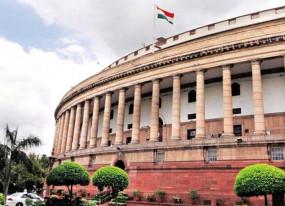 MP: राज्यसभा की 3 सीटें होगी खाली, कांग्रेस के खाते में 2 सीट आनी तय !