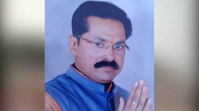 मप्र : भाजपा विधायक प्रहलाद लोधी की विधानसभा सदस्यता बहाल
