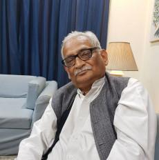 अयोध्या मामला: जमीयत ने वकील राजीव धवन को हटाया, फेसबुक पर बयां किया दर्द