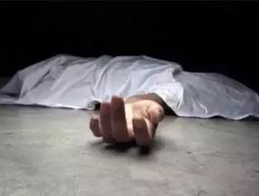 बिहार: जिंदा जलाई गई युवती की मौत, मौत से पहले कहा- दरिंदों को फांसी दिलाना