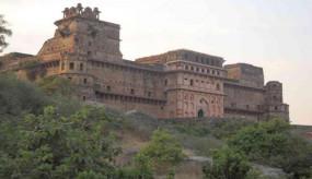 भारत का एक ऐसा रहस्यमयी किला जहां से पूरी बारात हो गई थी अचानक गायब