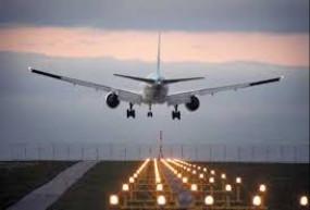 नागपुर अधिवेशन और दिल्ली आंदोलन का असर, 21 हजार रुपए तक हुई हवाई टिकट