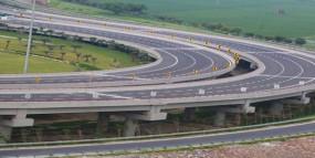 बालासाहेब के नाम होगा नागपुर-मुंबई समृद्धि महामार्ग, ठाकरे सरकार का फैसला