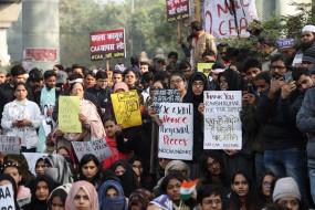 नागपुर : सीएए के समर्थन में उतरे आरएसएस के सहयोगी संगठन