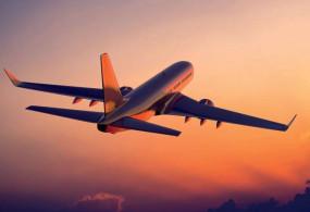 नए वर्ष का तोहफा : 2 फरवरी से नागपुर-गोवा के बीच सीधी विमान सेवा