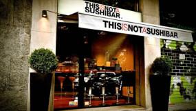 मिलान शहर के इस रेस्टोरेंट में यह काम करने पर मिलता है फ्री खाना