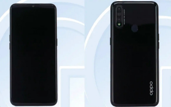 OPPO A91 और OPPO A8 जल्द होंगे लॉन्च, लीक हुए फीचर्स