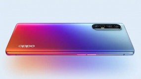 Oppo Reno 3 Pro 5G में मिलेगी 90 Hz डिस्प्ले, 26 दिसंबर को हो सकता है लॉन्च