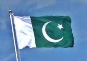 सऊदी अरब व यूएई से डरा पाकिस्तान, मुस्लिम सम्मेलन से खुद को किया अलग