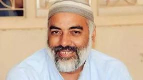 पाकिस्तान: धार्मिक नफरत फैलाने पर पत्रकार को दी गई जेल की सजा