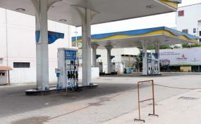 पेट्रोल 3 दिन में 16 पैसे सस्ता हुआ, डीजल का भाव स्थिर