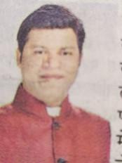 प्रॉपर्टी डीलर की हत्या के लिए भाजपा नेता से ली थी पिस्टल