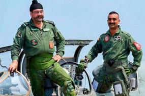 26/11 के बाद पाक पर हमले की थी तैयारी, लेकिन सरकार ने कर दिया था खारिज: पूर्व वायुसेना प्रमुख