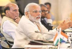 मोदी कैबिनेट में नगारिकता संशोधन बिल को मंजूरी, संसद में होगा पेश