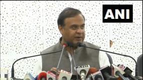 CAA पर बवाल: असम वित्तमंत्री ने कहा, प्रदर्शन में एक विशेष पैटर्न, हिंसा भड़काने वाले बाहर के लोग