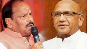 झारखंड चुनाव: जिस सीट पर 24 साल से जीत रहे थे रघुवर, पूर्व सहयोगी सरयू ने हराया