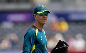 पोंटिंग ने कहा- ऑस्ट्रेलिया का गेंदबाजी आक्रमण भारत से बेहतर