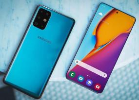 Samsung Galaxy S11 और Galaxy Fold 2, 11 फरवरी को होंगे लॉन्च !