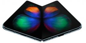 Samsung ने 10 लाख Galaxy Fold हैंडसेट बेचने से इनकार, जानें क्या है मामला