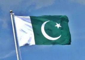 पाकिस्तान के बजट घाटे को कम करने के लिए सऊदी अरब व यूएई की मदद