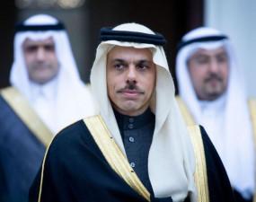सऊदी अरब के विदेश मंत्री आज पाकिस्तान पहुंचेंगे, द्विपक्षीय मुद्दों पर होगी चर्चा