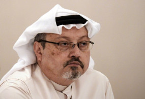 सऊदी अरब: खशोगी हत्या मामले में 5 को मौत की सजा, तीन को 24 साल की जेल