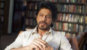 राज और कृष्णा की नई फिल्म में दिखेंगे शाहरुख