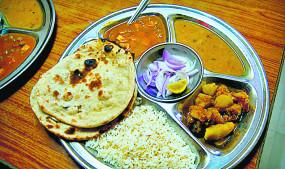 महाराष्ट्र में 18 हजार जगह मिलेगा शिवभोजन, नागपुर में 750 जगह पेट भर भोजन