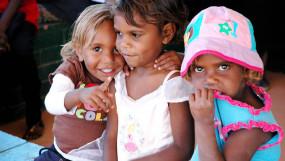 आदिवासी बच्चों को टीका लगाने 10 करोड़ देगा सिद्धिविनायक ट्रस्ट, मराठवाड़ा यूनिवर्सिटी में कोतवाल बने पीठासीन अधिकारी