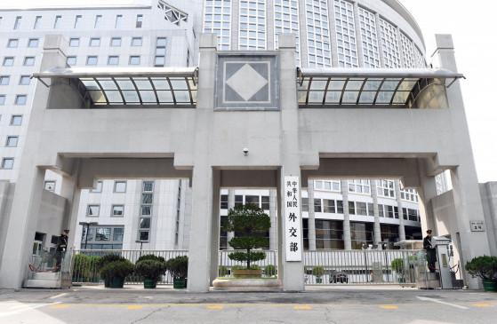 आतंकवाद विरोधी मामले पर कुछ देशों के दोहरे मानदंड : चीनी विदेश मंत्रालय