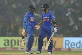 रवींद्र जडेजा की बल्लेबाजी से प्रभावित हुए सौरवगांगुली