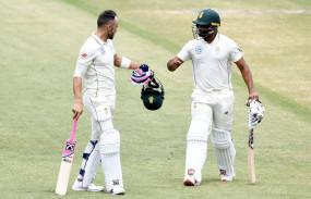 SA VS ENG: इंग्लैंड के खिलाफ टेस्ट सीरीज के लिए दक्षिण अफ्रीका ने चुने 6 नए खिलाड़ी