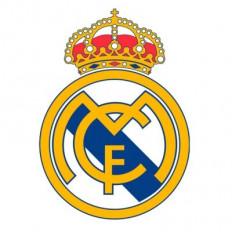स्पेनिश लीग : रियल मेड्रिड ने एल्वेस को 2-1 से मात दी